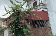 Bán nhà 3 tầng 94m2 tại thôn đoài phú minh giá 1.4 tỷ LH-0981682290