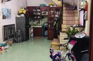 Bán nhà 3,5 tầng Ngô  Xuân Quảng Trâu Quỳ Gia Lâm, đường oto giá chỉ 1,92 tỷ