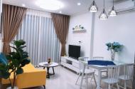 Cho thuê chung cư Vinhomes Ocean Park - Gia Lâm - full đồ. LH 0849501009