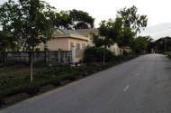 Bán đất Đông Dư 60m2 mặt tiền 5m giá chỉ 28tr/m2 SĐT 0879712333