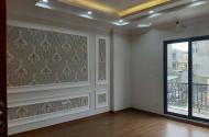 Nhà đẹp, kinh doanh tốt, 32m2x5t, MT3.6, Huỳnh Thúc Kháng, Đống Đa, 3.98 tỷ TL