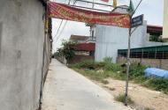 bán nhà 3 tầng 94m2, thôn Đoài, Phú Minh, Sóc sơn, đường 4m, giá 1,4 tỷ. LH- 0818250790