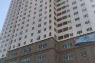 Cần Bán Gấp Căn Hộ chung cư Tabudec Plaza chỉ 500tr . Lh - 0978818556