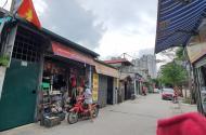 Nhà Lạc Long Quân,Tây Hồ,Lô góc,Kd đỉnh,đầu tư tốt,Ở Sướng,Lh0948358835