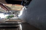 Bán gấp nhà mặt ngõ đường Yên Hòa, Trung Kính 30m 5T 3.9 tỷ