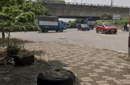 Cần bán gấp 504m2 đất, đường rộng 7m tại thôn 1 Đông Dư, Gia Lâm, Hà Nội.