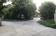 Cần bán gấp lô đất 44m tại Khoan Tế, Đa Tốn, Gia Lâm, Hà Nội.