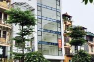 Cần bán gấp nhà mặt phố Tôn Đức Thắng 100m2 giá cực rẻ chỉ 270tr/m2 lh 0972833126