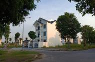 Chính chủ bán biệt thự B1.3 BT3, BT8, BT6, BT13 Thanh Hà Mường Thanh