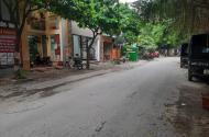 Vỉa Hè rộng, nhà phố 130m2 Yên Xá, Thanh Trì, 6T, MT 6.2m, Ôtô tránh.