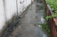 Chính chủ cần bán mảnh đất tại Yên Sở, quận Hoàng Mai, Hà Nội