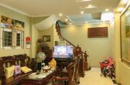 Cần bán trong tuần! Trần Đại Nghĩa 37m 4 tầng nhà đẹp 2 tỷ 35 LH: 0866486127.