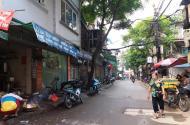 Bán nhà ở Tân Mai, ô tô tránh, kinh doanh bất chấp giá chỉ 4,35 tỷ, LH: 0988797408