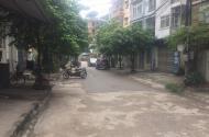 Chính chủ nhờ bán gấp nhà ngõ 54 phố Triều Khúc Thanh Xuân HN DT 35m2 x 4Tx MT 3.5m, giá gấp 2.9 tỷ