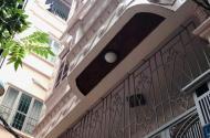 Bán nhà Ba Đình, Ngõ ba gác, Full nội thất_6 tầng_2,3 tỷ có TL