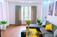 Bán nhà phố NGUYỄN CHÍNH, Hoàng Mai. Nhà cực đẹp, ngõ thoáng rộng, gần ô tô. Giá siêu rẻ