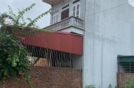 Bán nhà 3 tầng tại Phú Minh, Sóc Sơn - Liên hệ: 086.754.9968