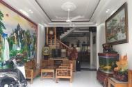 Bán nhà đẹp lô góc Ngã Tư Sở ,Thanh Xuân 44m2 x 5 tầng