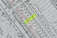 Bán lô đất có 102 tại Quang Tiến - Sóc Sơn - HN giá 9 triệu/m2 đường 10m LH-0981682290