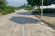 Bán đất tái định cư Ngọc Động, Gia Lâm, Hà Nội