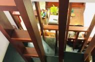 Cần bán nhà riêng phố Lê Đức Thọ, Nam Từ Liêm, ô tô đỗ cửa, diện tích 52 m2, 5 tầng, giá 4.7 tỷ.