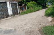 chính chủ bán 100m2 đất kinh doanh đồng lai - quang tiến - sóc sơn. đường 7m, giá 7 triệu/m2, LH -