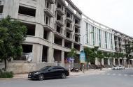 Nhà mặt phố Lâm Hạ, mua kinh doanh đảm bảo có lãi, nhà 2 mặt đường, thoáng vĩnh viễn,145m2