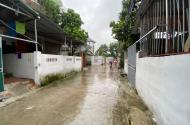 Bán lô đất Đại Đồng - Đại Mạch, gần KCN Băc Thăng Long, Xát quy hoạch đường 40m, giá đầu tư 21tr/m2