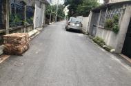 duy nhất 45m2 thôn cổ dương đường gần 3m giá 855 triệu LH-0981682290