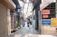 Bán nhà đẹp Thanh Xuân, ở ngay, gần Royal City, full nội thất 40m2 x 5 tầng