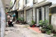 New, Bán nhà Lê Quang Đạo, 2 Mặt Thoáng, 35m2 **3.4 Tỷ
