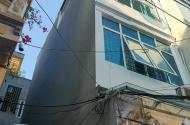 (Cực Hiếm) Bán nhà Mỹ Đình, Nam Từ Liêm, 45m2x4 Tầng, Chỉ 3.9 Tỷ