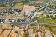 Đất Điện Bàn, Quảng Nam, sát quốc lộ 1A, khu dân cư đông đúc