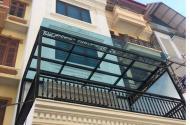 RẺ BẤT NGỜ, Bán nhà phố Tân Mai diện tích 60m2 giá chưa đến 60tr/m2.