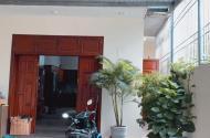 Bán nhà Thạch Bàn – Long Biên. MT 5,8m