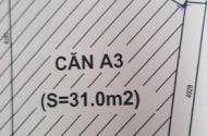 Tôi cần bán mảnh đất Thạch Bàn – Long Biên – HN. MT 4,5m