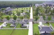 Bán đất tại Công viên Nghĩa trang Long Thành 0931310578