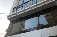 Bán nhà Phan Trọng Tuệ Kinh doanh Cho thuê ôtô 6 tầng chỉ 4.85 tỷ 0947721856