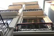 Bán nhà Phan Trọng Tuệ Kinh doanh ôtô tránh 6 tầng chỉ 5.85 tỷ 0947721856