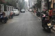 Bán đất mặt chính đường T Trâu Quỳ Gia Lâm kinh doanh siêu tốt giá chỉ 63tr/m