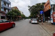 Mặt phố Ngô Xuân Quảng, Long Biên 90m* Mt5m KD đỉnh 15.5 tỷ.