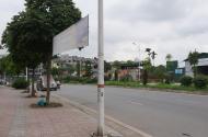 Bán gấp nhà mặt phố Hồng Tiến, Q.Long Biên 90m2 6T MT 5.5m,Đường rộng,KD,vỉa hè,18.3 tỷ