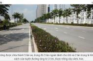 Bán đất mặt đường Võ Chí Công, Phường Xuân La, Tây Hồ, Hà Nội diện tích 606m2 giá 150 Tỷ