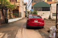 Bán đất Thọ Am-Liên Ninh 43m2, ôtô vào nhà, kinh doanh cực tốt giá 1.45tỷ