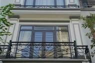 Chủ bán gấp nhà lô góc mp Lê Quý Đôn 105m2x7T mặt tiền 10m giá 27.8 tỷ