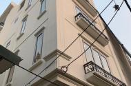 *** Cần bán nhà 5 tầng ( CĂN GÓC ) ở ngõ 13 tả thanh oai-thanh trì -hà nội---Cách đô thị Đại