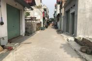 Bán 85m2 thôn Xuân Bách gần chợ giá siêu rẻ.MT 5m hướng Tây Nam, kinh doanh  được giá hợp lý