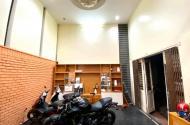 Bán nhà phố Vĩnh Hưng,Tân Mai- Hoàng Mai.Ngõ ô tô đỗ ,full nội thất- 34m2x5tầng,Giá 2 tỷ.