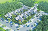 Chính chủ bán lô đất làn 2 đường 420, xã Bình Yên, Thạch Thất Hà Nội