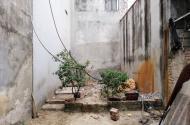 Cần bán mảnh đất tại xóm 2 thôn Quỳnh Đô, Vĩnh Quỳnh, Thanh Trì, Hà Nội